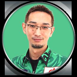 エスダーツプレイヤーズ2019|S-DARTS PLAYERS 2019 門川 豪志