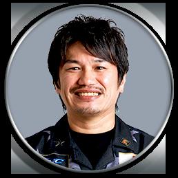 エスダーツプレイヤーズ2019|S-DARTS PLAYERS 2019 黒川 智成