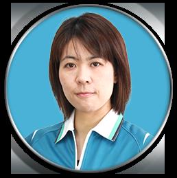 エスダーツプレイヤーズ2019|S-DARTS PLAYERS 2019 松永 裕美