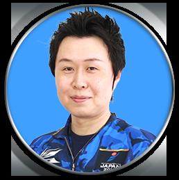 エスダーツプレイヤーズ2019|S-DARTS PLAYERS 2019 村松 治樹