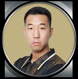 エスダーツプレイヤーズ2019|S-DARTS PLAYERS 2019 中西 永吉