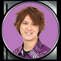 エスダーツプレイヤーズ2019|S-DARTS PLAYERS 2019 小野 恵太