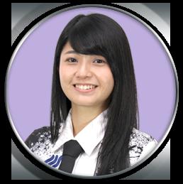 エスダーツプレイヤーズ2019|S-DARTS PLAYERS 2019 坂口 優希恵