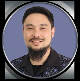 エスダーツプレイヤーズ2019|S-DARTS PLAYERS 2019 山田 勇樹