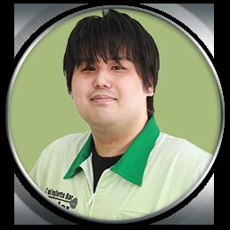 エスダーツプレイヤーズ2019|S-DARTS PLAYERS 2019 山梨 裕介