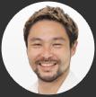 山田勇樹選手