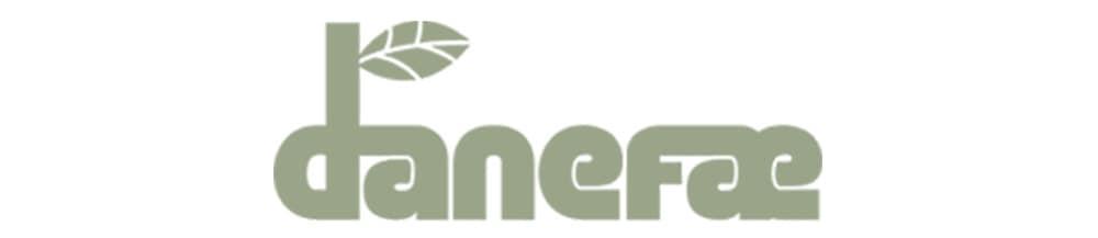danefaeロゴ