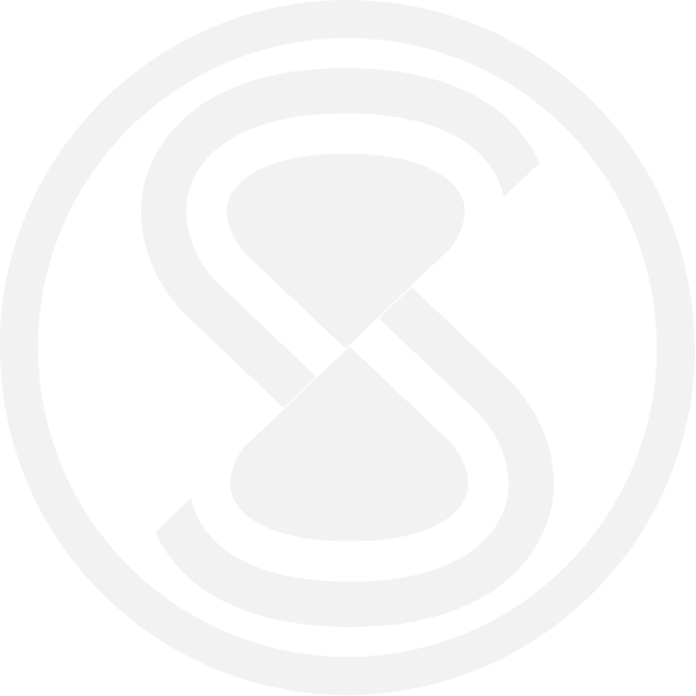 九谷和グラス 定番商品