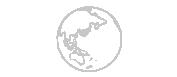 環境を考えた商品から探す