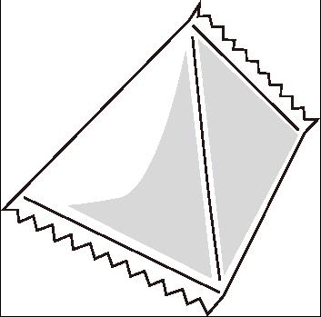 クワトロパック