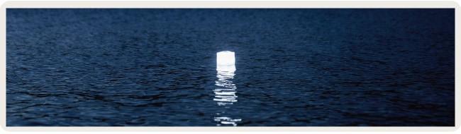 防水です(防水・防塵規格IP67準拠)