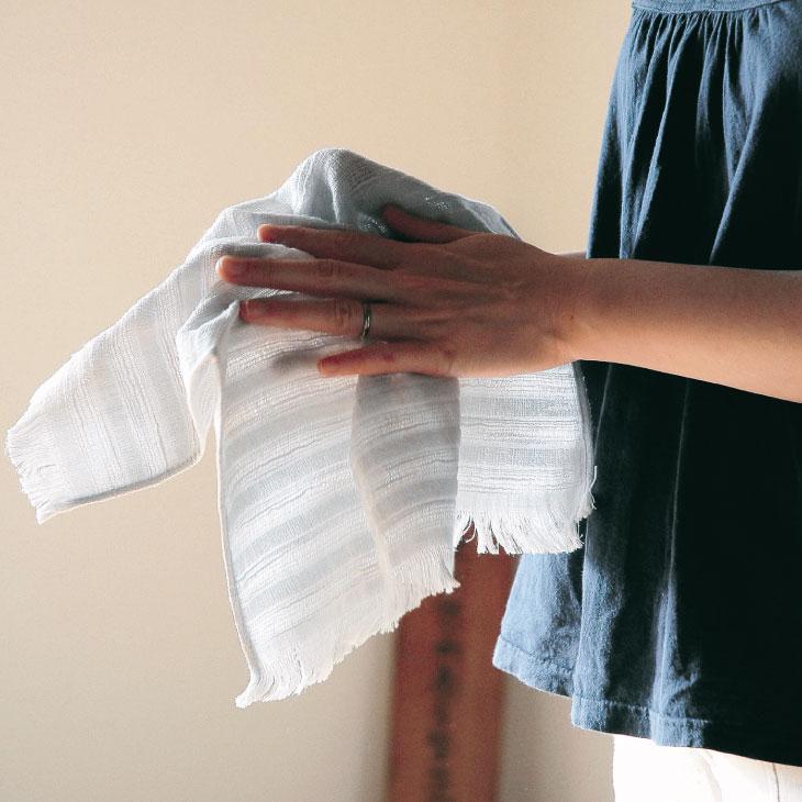いまばりハンカチーフ20 Imabari handkerchief 20