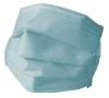 アレルキャッチャーマスク [30枚入/個包装](サイズ:レギュラー/スモール/キッズ)|信州大学開発素材を使用した普段使いに最適な臭わないマスク[抗ウイルス][抗アレルギー物質][抗菌防臭][消臭]