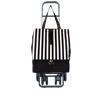 ロルサー(ROLSER)保冷・保温機能付きトートバッグ+フレームセット
