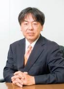 パートナーコンサルタント:林田朋之|プリンシプルBCP研究所 所長