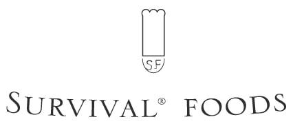survivalfoods-logo