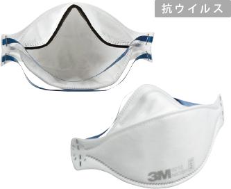 3M防護マスク 9210 N95