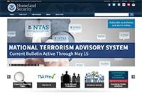 Ready.gov「核の脅威」