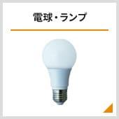 白熱電球、シリカ電球・特殊電球