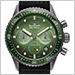 ブランパン 5200-0153-NABA フィフティ・ファゾムス・バチスカーフ クロノグラフ フライバック