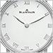 ブランパン 6605-1127-55 ヴィルレ ウルトラスリム