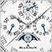 ブランパン 6656-1127-55B (6656 1127 55B) ヴィルレ パーペチュアルカレンダー ムーンフェイズ