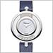 ショパール 209426-1001 ハッピーダイヤモンド 32 MM  アイコンウォッチ