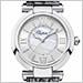 ショパール 388563-3005 インペリアーレ 29MM オートマティック (自社製ムーブメント)