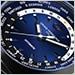 ジラールペルゴ  81065-21-491-FH6A   ロレアート アブソルート WW.TC