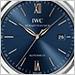 IWC IW356523 ポートフィノ・オートマティック