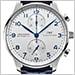 IWC IW371605 ポルトギーゼ クロノグラフ