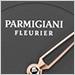 パルミジャーニ・フルリエ  PFC288-1000200-HA1442 トンダ 1950