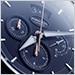 パルミジャーニ・フルリエ PFC274-0002500-XC1442 トンダ メトログラフ