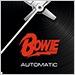 レイモンドウェイル 2731-STC-BOW01 フリーランサー デヴィット・ボウイ リミテッドエディション 世界限定3000本