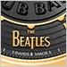 レイモンドウェイル 2237-PC-BEAT3 マエストロ ザ・ビートルズ ロンリーハーツ リミテッドエディション 世界限定3000本