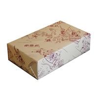 720ml2本入り化粧箱包装