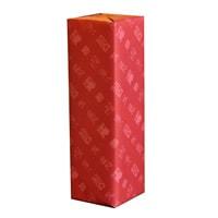 720ml用化粧箱包装