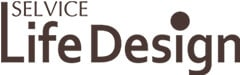 SELVICE Life Design