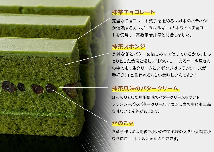利休-RIKYU-のおいしさ図解画像
