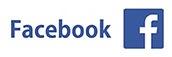 せんべいラボフェイスブック