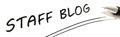 まるせん仙七ブログを読む