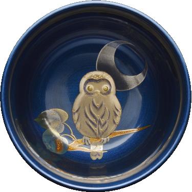 ふくろう【Owl】