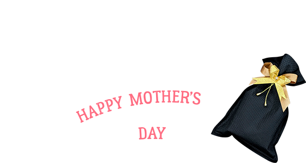 Best Mom Happy Mother's Day