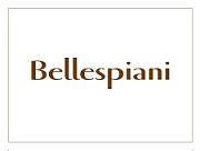ベルスピアニ