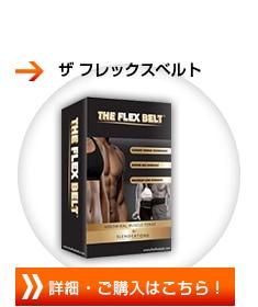 ザ フレックスベルト 詳細・ご購入はこちらから
