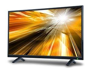 ティーズ 32V型 地上/BS/110度CSデジタル ハイビジョンLED液晶テレビ 外付けHDD録画対応 LE-3233TS