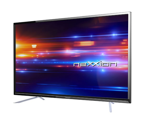 49V型 BS/110度CS/地上波デジタルフルハイビジョン液晶テレビ FT-C4923B