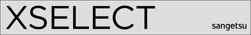 エクセレクト