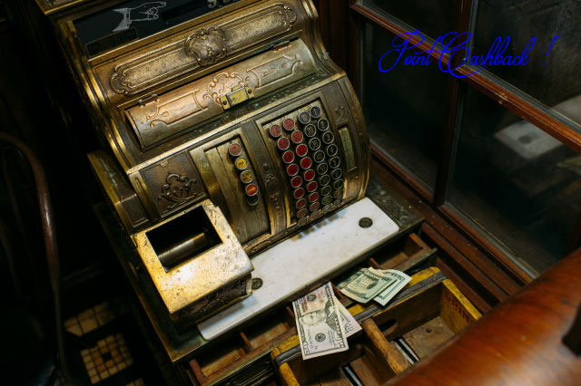 会員登録で3,000円をキャッシュバック!の画像