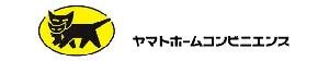ヤマトホームコンビニエンスのロゴ